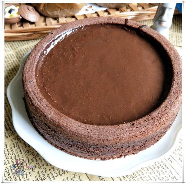 桃園美食,全聯,全聯甜點,Hershey's巧克力,巧克力甜點,巧克力燒,草莓蛋糕,草莓季