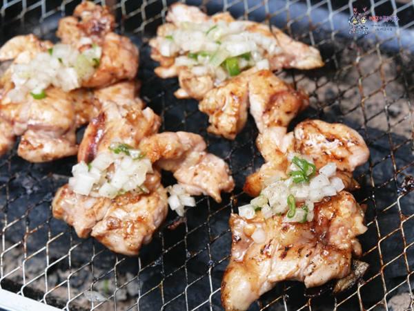 宅配美食,烤肉,燒烤,中秋節,海鮮,烤魷魚,五根烤肉網
