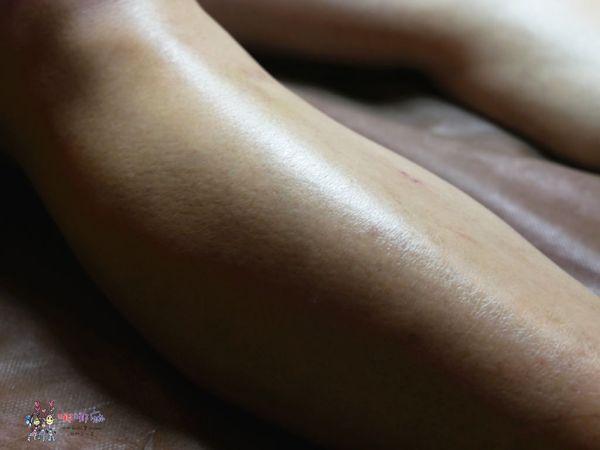 霧眉,美甲,美睫,熱蠟除毛,藝文特區,桃園霧眉,桃園除毛,艾斯國際美學