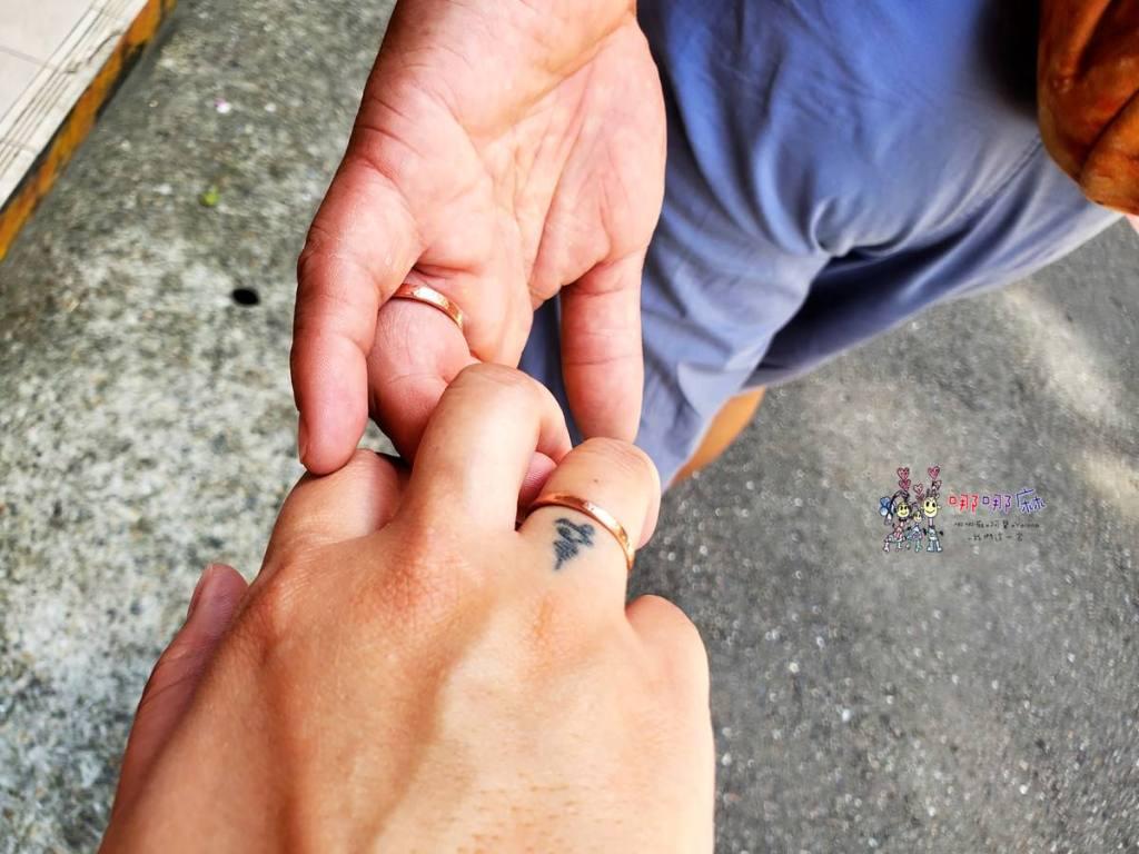 VIC WANG, 中山站, 台北手作, 婚戒, 專屬, 手工, 手環, 文創, 精工, 耳環, 自己做, 自己做戒指, 訂製