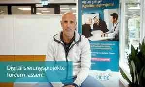 Digitalisierungsprojekte-fördern-dicide