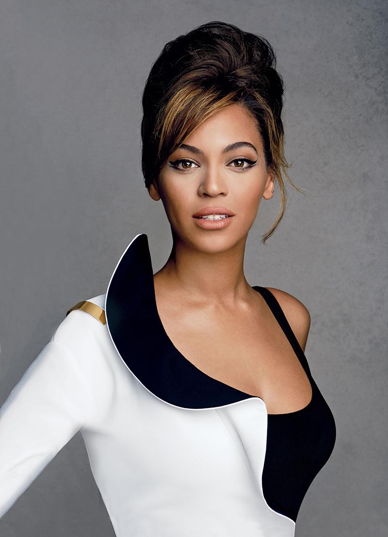 7 ca khúc không phổ biến mà Rose thích của ong chúa Beyoncé