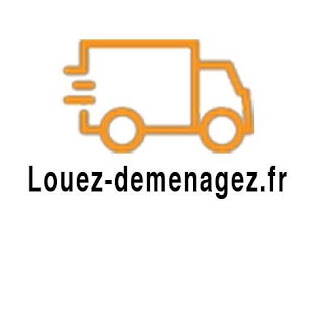 location camion chauffeur