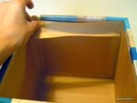sodem cartons pas chers