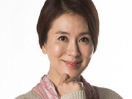 吹けよ、ミプン キャスト あらすじ ソン・ホジュン イム・ジヨン 主演