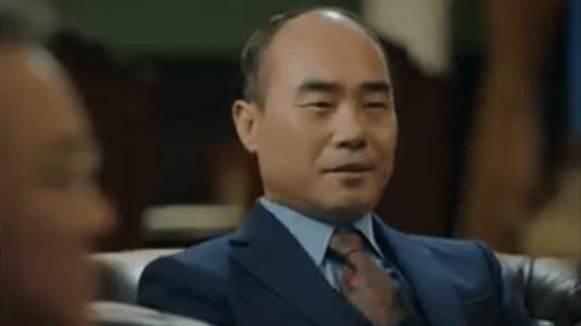 町の弁護士チョ・ドゥルホ第14話 同意するチャン・シヌ