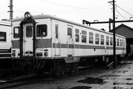 朝ドラ「ひよっこ」第2週 第10話 昭和の鉄道
