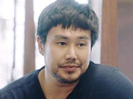 韓国ドラマ「サムマイウェイ」キャスト チェ・ウォンボ