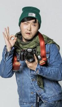 韓国ドラマ「お父さんが変」キャスト ナ・ヨンシク