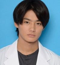 ドクターX 伊東 亮治