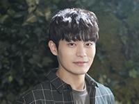 [金持ちの息子]チェ・ヨン