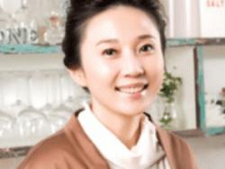 韓国ドラマ「棘(トゲ)と蜜」ポク・ダルスク