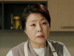 韓国ドラマ[カネの花]イ・チョンデク