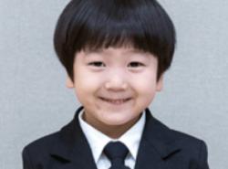 韓国ドラマ[カネの花]ギョンチョン