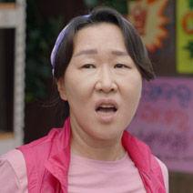 韓国ドラマ「椿の花咲く頃」オ・ジヒョン