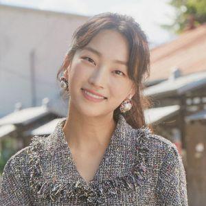 韓国ドラマ「椿の花咲く頃」ジェシカ
