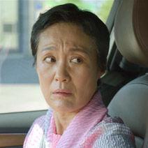 韓国ドラマ「椿の花咲く頃」ホン・ウンシル
