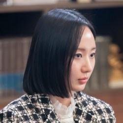 チョン・ソヨン