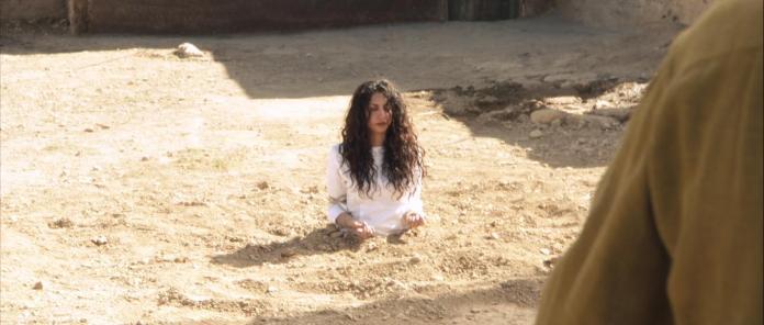 The Stoning of Soraya M. - Is The Stoning of Soraya M. on Netflix ...