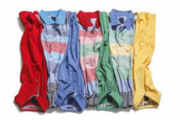 kain untuk pakaian anak-anak