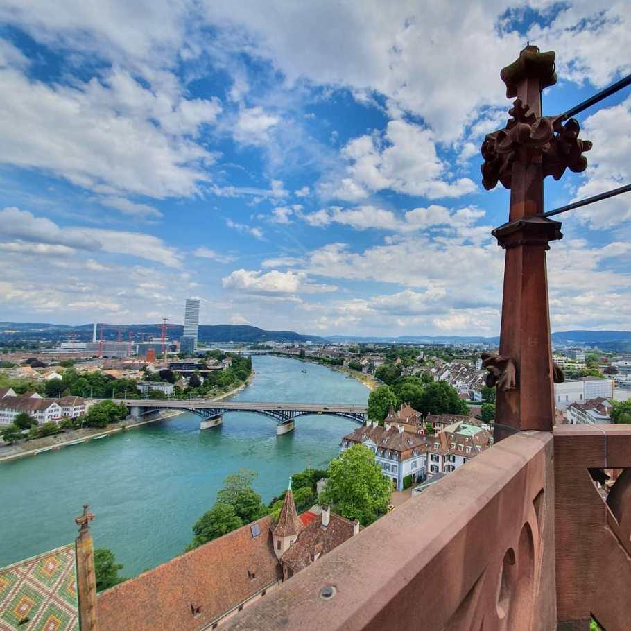 Der in www.gaidaphotos.com @gaidaphotos