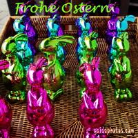 kostenlose Osterkarte, Ostergruesse, lustige Sprüche, Zitate zu Ostern, lizenzfreie Osterbilder