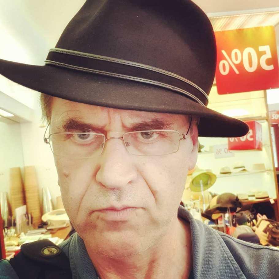 me www.gaidaphotos.com @gaidaphotos#selfie