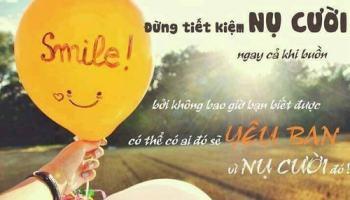 Stt Tam Trang Vui4