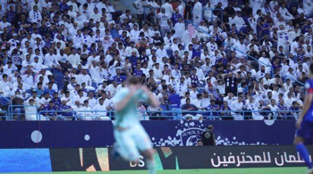 موقع سعودي جماهير الهلال تسخر من تعطل تويتر بعد رباعية السد