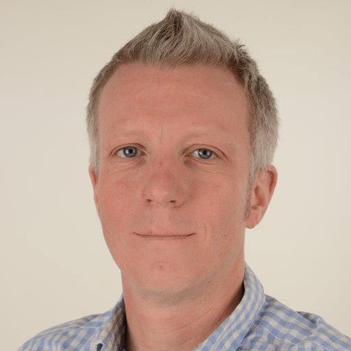 Greg-BARTON