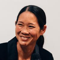 Jennifer Anh-Ngo