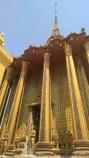 grande-palace-2