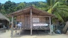 Dorfkrankenhaus