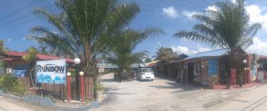 Langkawi Hostel