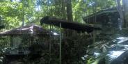 Langkawi Snake Sanctury 4