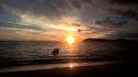 Langkawi Sunset 2