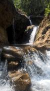 Hua Chang Wasserfall