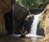 Hua Chang Wasserfall2