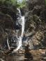 Mae Yen Wasserfall2