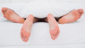 symptomen gonorroe