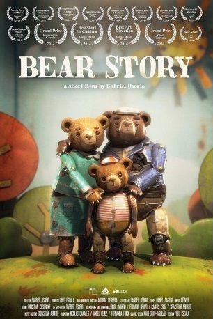historia-de-un-oso-bear-story