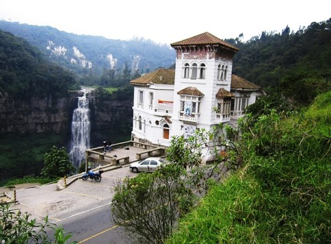 Tequendama10