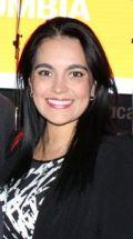 María Ruth Hernández Martínez