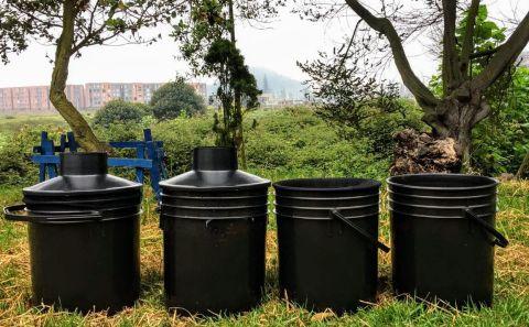 trampas ecológicas (1)