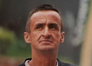 Jaime Castillo Peña