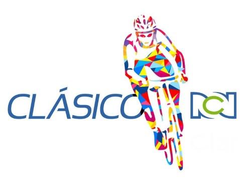 Clasico RCN 2018
