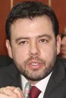 GALAN CARLOS FERNANDO 1
