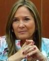 Susana Correa Borrero