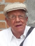 Humberto Vélez R