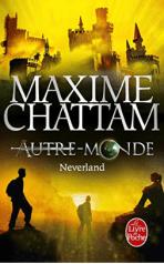 autre-monde,-tome-6---neverland-690249